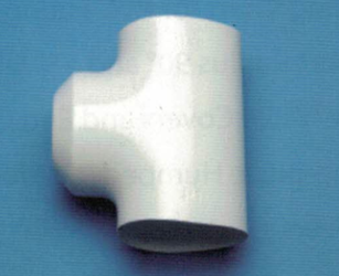 Tee / Valve Fittings